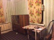 Продам комнату в 3х-комнатной квартире. Комната в нормальном ., Купить комнату в квартире Ярославля недорого, ID объекта - 700940938 - Фото 2
