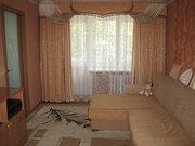 Квартира, ул. Гагарина, д.123 - Фото 4