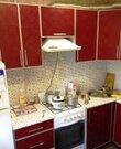 Сдается 2-комнатная квартира в Люберцах,15м пешком до метро Котельники - Фото 1