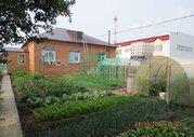 Продажа дома, Торгили, Нижнетавдинский район - Фото 1