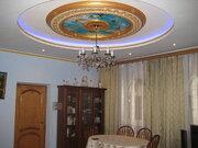 Лобня Продаётся благоустроенный зимний дом 115 кв.м. - Фото 3