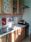 Продам 4 комн квартиру - Фото 2