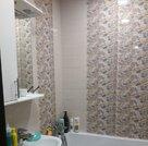 Двухкомнатная, город Саратов, Продажа квартир в Саратове, ID объекта - 327896785 - Фото 8