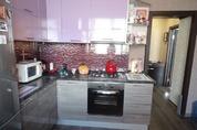 Продается 1-комнатная квартира, 4-ая Линия, Купить квартиру в Саратове по недорогой цене, ID объекта - 322190801 - Фото 5