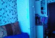 750 000 Руб., Комната 12 кв.м в семейном общежити, Купить комнату в квартире Ермолино, Боровский район недорого, ID объекта - 700722127 - Фото 3