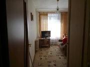 Продажа двухкомнатной квартиры в Крестцах - Фото 4