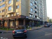 Продажа квартиры, Мытищи, Мытищинский район, 2-я Институтская - Фото 2