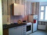 Продам двухкомнатную квартиру в Балашихе, б-р Нестерова, 6 - Фото 2