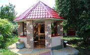 Продажа дома, Калинино, Яковлевский район, Солнечная 8 - Фото 5