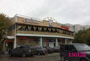 Аренда псн, м. Улица Академика Янгеля, Россошанский проезд