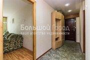 Продажа квартиры, Новосибирск, Ул. Народная, Продажа квартир в Новосибирске, ID объекта - 331025266 - Фото 12