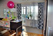 Продажа комнаты 16.9 м2 в четырехкомнатной квартире ул 8 Марта, д 185, . - Фото 2