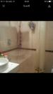 Сдается в аренду квартира г.Каспийск, ул. М.Халилова