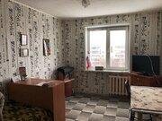 Продам 3-к квартиру, Воскресенск г, улица Кагана 27/10 - Фото 2