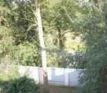 Срочно продается по цене ниже рынка готовый к круглогодичному проживан, Продажа домов и коттеджей в Кокошкино, ID объекта - 501399850 - Фото 8
