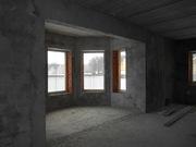Продам коттедж с участком п.Алеканово Рязанский район Рязанская обл. - Фото 5
