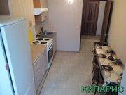 Продается 1-ая квартира в Обнинске, Гагарина 4 - Фото 2