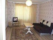 Квартира ул. Кропоткина 127, Аренда квартир в Новосибирске, ID объекта - 317179850 - Фото 2