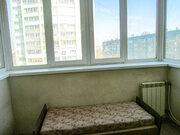 3 070 000 Руб., Четырехкомнатная квартира 76 кв.м с ремонтом ждет дружную семью, Купить квартиру в Челябинске, ID объекта - 333910720 - Фото 6