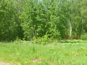 Продаётся земельный участок 12,33 соток - Фото 2
