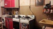 Владимир, Северная ул, д.83, комната на продажу, Купить комнату в квартире Владимира недорого, ID объекта - 700776378 - Фото 7