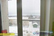 Срочн2-х комн.кв. 47 кв.м. в Волоколамском районе Московской области, Купить квартиру Теряево, Кирилловский район по недорогой цене, ID объекта - 317057309 - Фото 6
