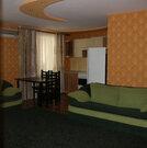 Квартира, ул. Милиционера Буханцева, д.18 - Фото 3