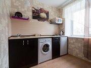 Сдается 1-комнатная квартира, Аренда квартир в Воронеже, ID объекта - 328991738 - Фото 2