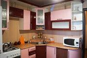 1-к квартира с ремонтом 37,3 кв.м. Воронежской серии на 26 микрорайоне