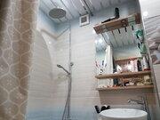 Продается однокомнатн квартира в г. Подольск, ул. Машиностроителей 32 - Фото 4