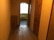 Сдается 1 квартира, Аренда квартир в Солнечногорске, ID объекта - 332286416 - Фото 6