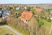 Продам дом, 18, Лызлово д, 16 км от города - Фото 5