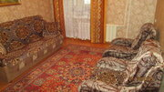Продажа квартир ул. Московская, д.65