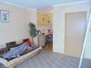2 100 000 Руб., Продаётся однокомнатная квартира на ул. Товарная, Купить квартиру в Калининграде по недорогой цене, ID объекта - 315098797 - Фото 3