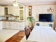 Продажа квартиры, Рязань, Улица 3-и Бутырки