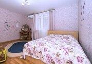 Продается квартира г Краснодар, ул Алма-Атинская, д 10 - Фото 3