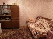 Продажа квартир в Калязинском районе