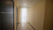 Продам квартиру 3-х комнатную, виз - Фото 1
