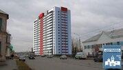 Продажа квартиры, Барнаул, Ул. Советской Армии, Купить квартиру в Барнауле по недорогой цене, ID объекта - 316809367 - Фото 3
