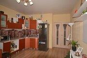 3 к.кв. Дзержинского, 84, Продажа квартир в Челябинске, ID объекта - 325536456 - Фото 4