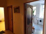 Продажа квартиры, Maskavas iela, Купить квартиру Рига, Латвия по недорогой цене, ID объекта - 316755577 - Фото 4