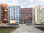 """Продается квартира 39 кв.м. ЖК """"Микрогород в лесу"""" - Фото 1"""