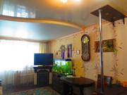 Продам 3-комнатную квартиру мкр. Радужный - Фото 3
