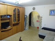 3 150 000 Руб., Продам большую 4-к квартиру на Одесской, Купить квартиру в Тюмени по недорогой цене, ID объекта - 319626835 - Фото 11