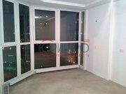 Продам квартиру 3-к квартира 105.3 м на 17 этаже 18-этажного . - Фото 5