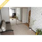 2 комнатная квартира по ул. Карла Маркса 40, Продажа квартир в Уфе, ID объекта - 330994484 - Фото 3