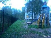 Продам квартиру в зеленой зоне Костромы - Фото 5