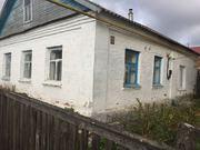 Продам дом с удобствами р.п. Ухолово - Фото 5