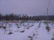 Ленинградское ш. 75 км от МКАД, Решоткино, Участок 30 сот. - Фото 4