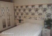 Квартира 3-комнатная Саратов, Волжский р-н, ул Братьев Никитиных